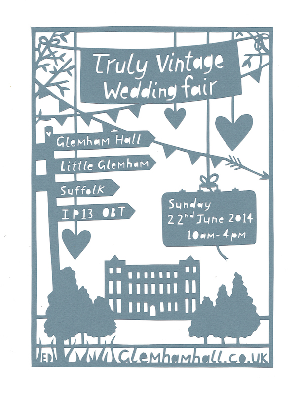 Truly-Vintage-Wedding-Fair2014