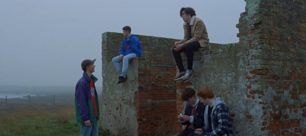 ed-sheeran-castle-on-the-hill-music-video